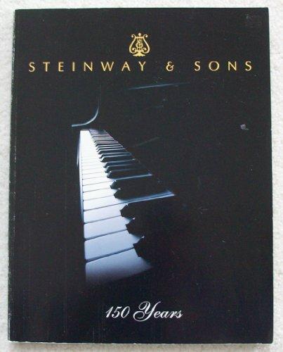 steinway-sons-magazine-150-years