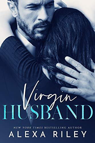 Pdf Literature Virgin Husband