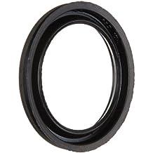 "AVX Shaft Oil Seal TC 1.75/""x 2.5/""x 0.217/"" Rubber Lip 1.75/""//2.5/""//0.217/"""