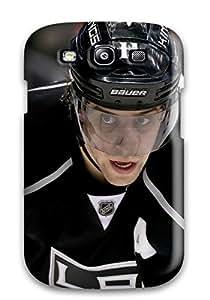 Michael paytosh Dawson's Shop los/angeles/kings los angeles kings (26) NHL Sports & Colleges fashionable Samsung Galaxy S3 cases 9080954K121799992