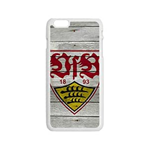 1893 Logo Hot Seller Stylish Hard Case For Iphone 6