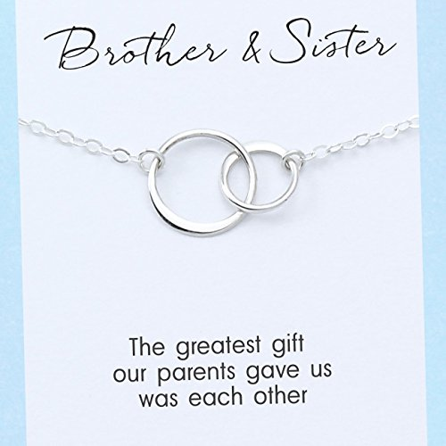 brother sister jewelry - 5