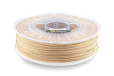 Silver Pla 1.0kg Spool 1.75mm Filament To Adopt Advanced Technology 3d Printer Consumables 3d Printers & Supplies