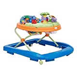 Safety 1st Dino Sounds 'n Lights Discovery Baby