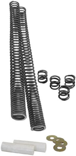 Progressive Suspension Fork Springs Lowering Kit (10-1559)