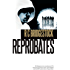 Reprobates: The Fifth Gripping Page Turning Thriller in the DI Dylan Series (D.I. Dylan Book 5)