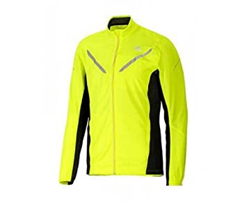 8ee0733d194b ADIDAS Men s adiVIZ Running Jacket