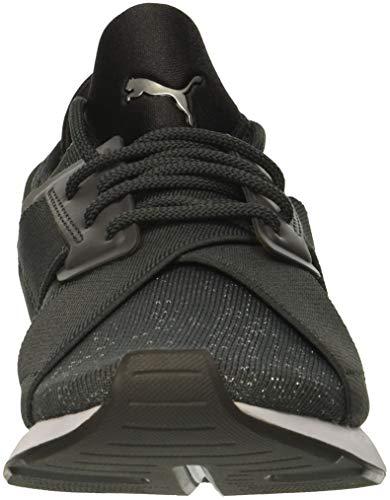Ferro Cancello Delle Musa Sneaker Puma Di Donne 1xqq5Igwr
