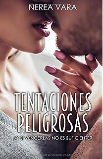 Placeres violentos: Volume 1 (Memento Mori): Amazon.es: Vara ...