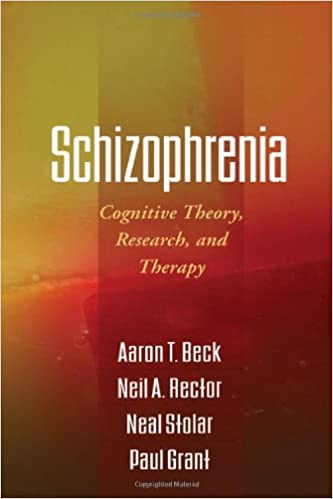 Schizophrenia with Obsessive Compulsive Symptoms  Clinical and     SlideShare