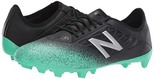 New Balance Men's Furon V5 Dispatch Firm Ground Soccer Shoe