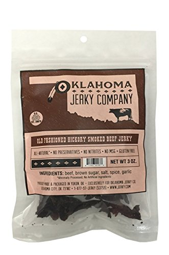 old-fashioned-style-gluten-free-hickory-beef-jerky-no-frills-tough-and-dry-style-beef-jerky-all-natu