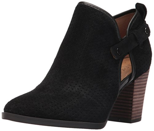 franco-sarto-womens-l-dakota-ankle-boot-black-85-medium-us