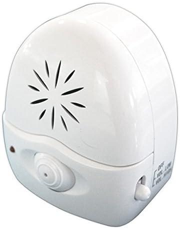 ElectroDH 50616 DH ANUNCIADOR DE VISITAS