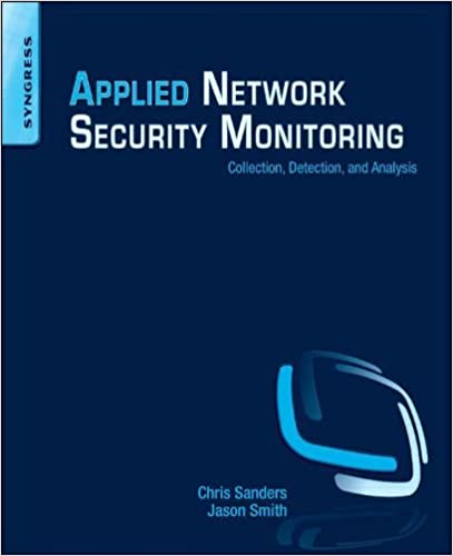 Security consulting ebook 80 off choice image free ebooks and more applied network security monitoring collection detection and applied network security monitoring collection detection and analysis 1 fandeluxe Images
