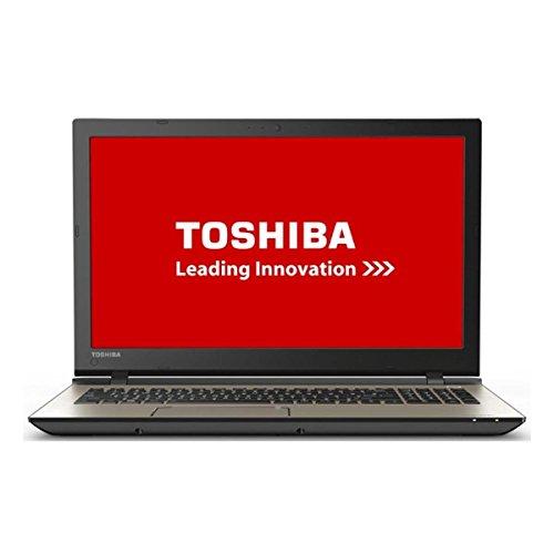 toshiba-satellite-156-inch-touchscreen-laptop-pc-intel-core-i7-6500u-dual-core-nvidia-geforce-930m-2