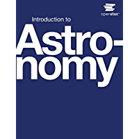 Astronomy (English Edition)