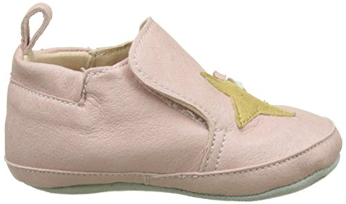 Shoo Pom Chou Star - Zapatos Bebé-Niños Rose (Rose Multi)