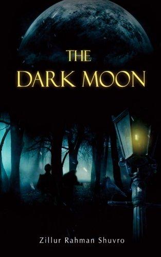 The Dark Moon pdf