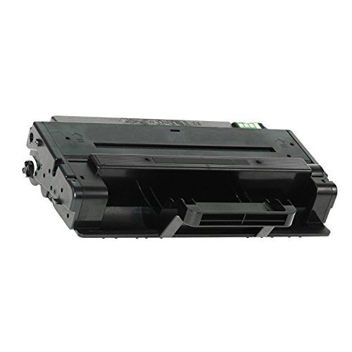 1 Inktoneram® Replacement toner cartridges for Xerox 3315 / 3325 Toner Cartridge replacement for Xerox 106R02311 106R2311 WorkCentre 3315 3325