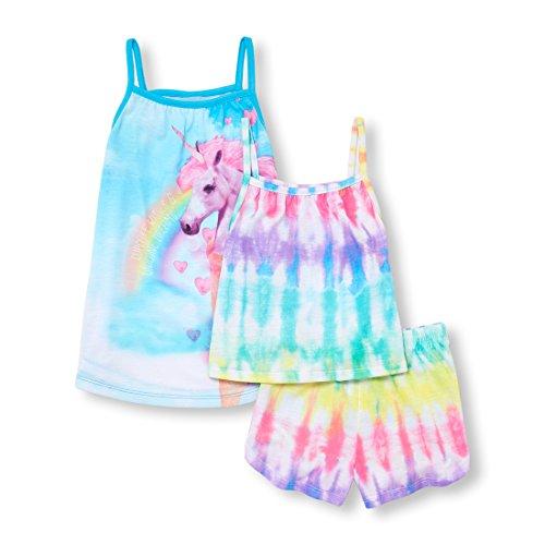 Buy 3t girls nightgown pajamas