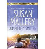 [(Completely Smitten: Completely SmittenHers for the Weekend)] [by: Susan Mallery]