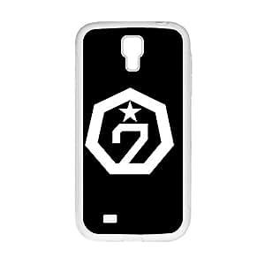 GOT7 Phone Case for Samsung Galaxy S 4