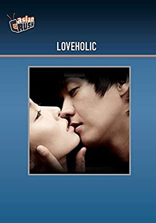 Loveholic dating service