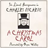 Charles Dickens - A Christmas Carol - Best Reviews Guide