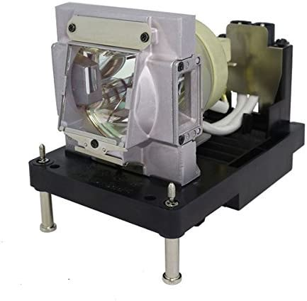 Lamp Assembly with Original Bulb Inside R9801343 Projector Lamp Replacement ..Replacement Projector Lamp Assembly