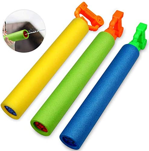 Sinmeey Blaster Shooter Outdoor Swimming product image