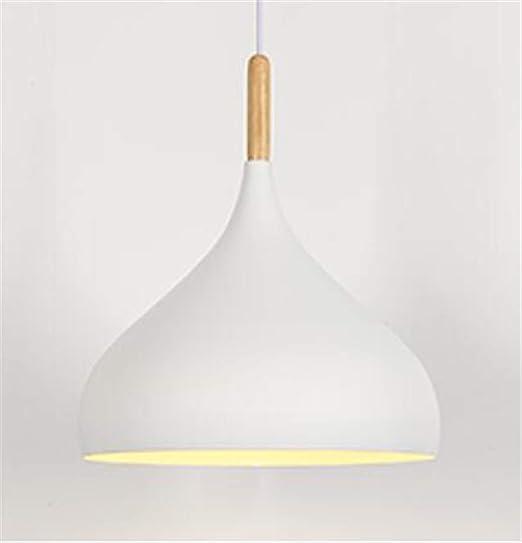 Lámpara de araña Nordic, moderna, minimalista, para restaurante, creativa, personalidad, bar, escritorio, estudio, salón, oficina, industrial, araña: Amazon.es: Iluminación