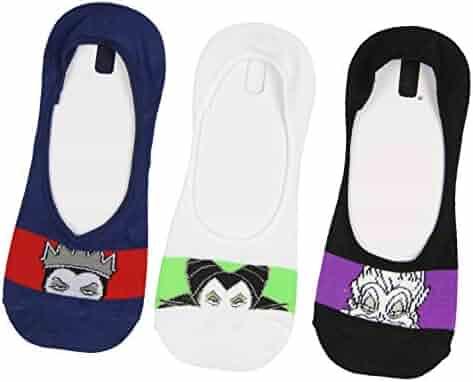 4b271887d1354 Shopping No Show & Liner Socks - Socks & Hosiery - Juniors - Women ...