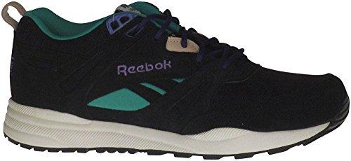reebok-mens-ventilator-so-fashion-sneakers-black-glass-green-team-purple-105-dm-us