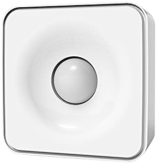 PEQ 3305-P Motion Sensor, White (B00P8839DY) | Amazon price tracker / tracking, Amazon price history charts, Amazon price watches, Amazon price drop alerts