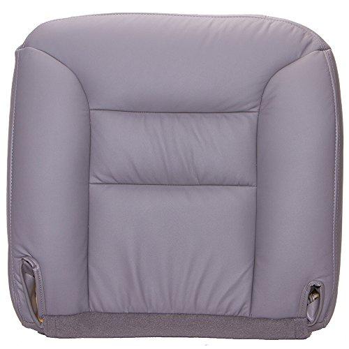 99 gmc suburban seat covers - 3