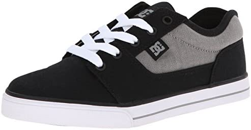 DC Kids Tonik Tx Se Skate Shoe