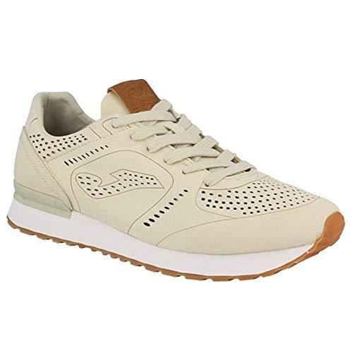 Light Joma Top One Chaussures Beige ztnwqUC