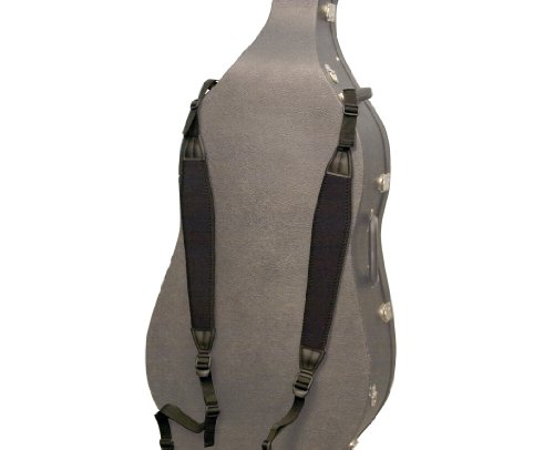 Neotech 0801032 Packer Carrying Guitars product image
