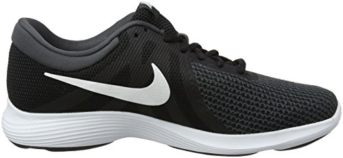 de 4 Running Nike Comp EU Revolution Chaussures x1BwqnHBC