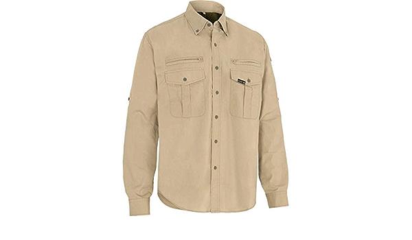 Swedteam Aamir Antibite M - Camiseta (talla M), color arena ...