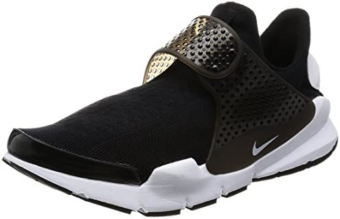 NIKE Mens Sock Dart Running Shoe
