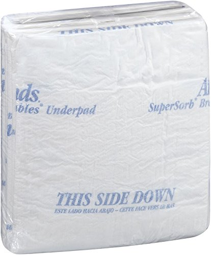 attends-incontinence-care-supersorb-breathables-underpad-for-adults-23x36-super-5-count-pack-of-14