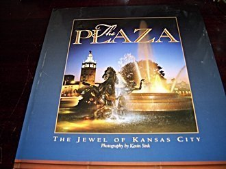 The Plaza: The Jewel of Kansas - City Kansas Plaza Country