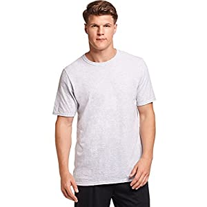 Russell Athletic Men's Essential Cotton T-Shirt