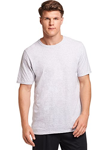 Russell-Athletic-Mens-Essential-Cotton-T-Shirt