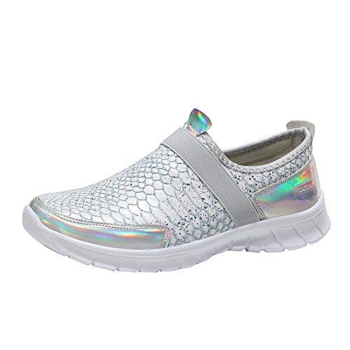 Zapatos de Alrededor Dedo Planas Mujeres Oxford del Ocio del Las Zapatos c pie 4zUxwnzqr