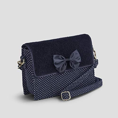 Ruby Shoo Womens Burgundy Mandalay Chain Strap Clutch Bag: Amazon.co.uk: Clothing