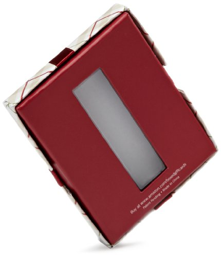 Amazon.com $50 Gift Card in a Plaid Gift Box (Amazon Kindle Card Design)