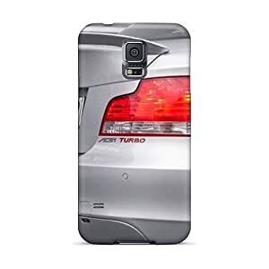 New Arrival Galaxy S5 Cases Bmw Acs1 1 Series Rear Wing Cases Covers by icecream design